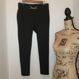 Soho Dress Stretch Pants